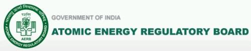"""Ядреният регулатор на Индия даде разрешение за започване строителството на втория етап на АЕЦ """"Куданкулм"""""""