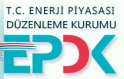 АО АККУЮ НУКЛЕАР получи лицензия за производство на електроенергия – прессъобщение
