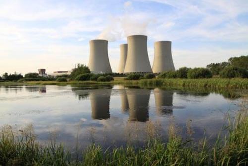 ФРГ – Въведеният през 2011 година данък върху ядреното гориво е незаконен, реши окончателно конституционният съд