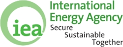 IEA – Необходима е политическа подкрепа за разширяване на ядрената енергетика