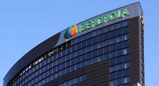 Испания – Iberdrola продава част от активите си след растящите ежегодни загуби