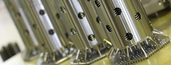 """Иран увеличава запасите си от свежо ядрено гориво за АЕЦ """"Бушер"""""""
