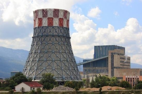 Литва ще се откаже от ядрената енергетика