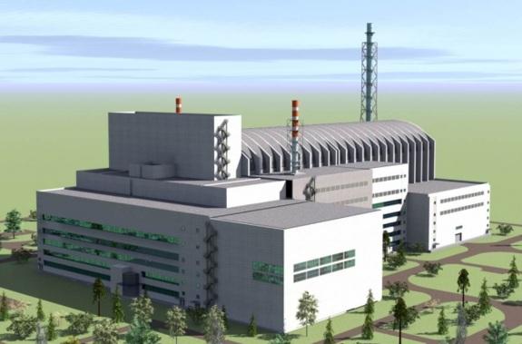 Уникалният ядрен реактор МБИР може да се превърне в меганаучен проект