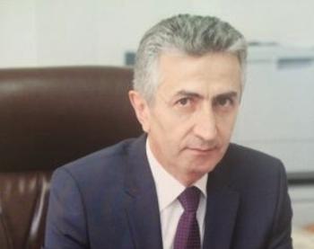 Генералният директор на Арменската АЕЦ високо оцени сътрудничеството с горивната компания ТВЕЛ