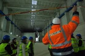 Литва – На Игналинската АЕЦ започват горещите изпитания на оборудването за изваждане и първична преработка на твърди РАО