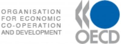 """Ехо от АТОМЕКСПО-2017 – """"Росатом"""" и Агенцията по ядрена енергия към ОИСР подписаха споразумение за сътрудничество"""