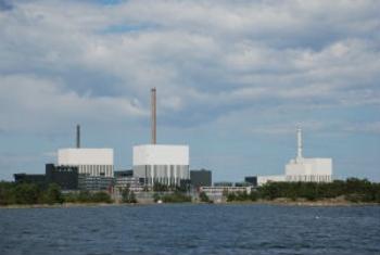 """Швеция – Десет дни предсрочно окончателно спряха първи блок на АЕЦ """"Oskarshamn"""""""