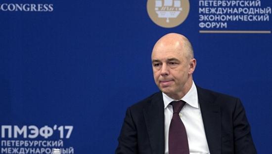 """Русия кредитира изграждането на новите блокове в АЕЦ """"Куданкулам"""" – Индия"""
