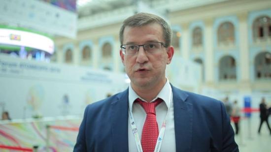 ТВЭЛ ще започне търговски доставки на ядрено гориво в Швеция през 2021 година.