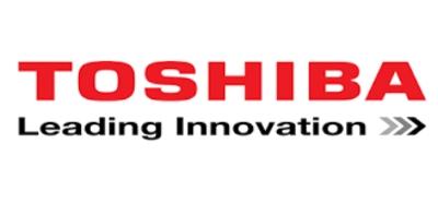 Toshiba отложи публикуването на отчета за 2016 година за неопределен срок