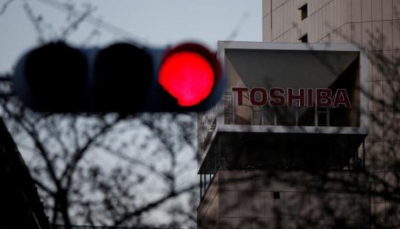 """Вместо банкрутиралата Уестингхаус – """"Toshiba"""" отпуска 3,7 милиарда долара за довършване на двата блока на АЕЦ """"Вогтл"""""""