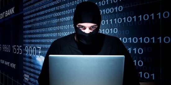 На една от атомните електроцентрали в САЩ е била извършена кибератака