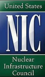 Броят на мегаполисите расте, а с тях и нуждата от нови ядрени генерации – ехо от срещата на върха организирана от NIC