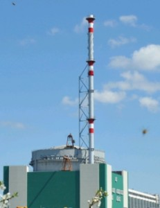 """Пети енергоблок на АЕЦ """"Козлодуй"""" отново е в паралел с електроенергийната система на страната"""