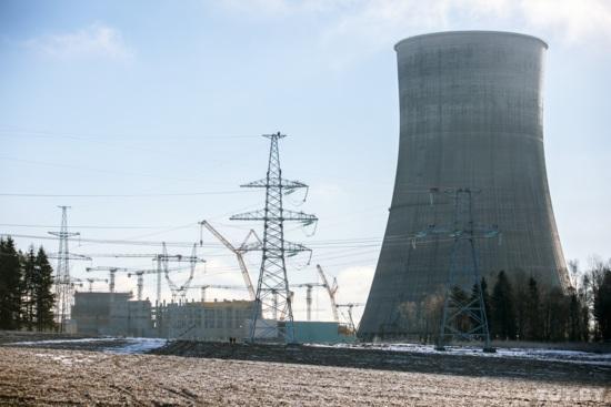 Обществени обсъждания ще се проведат в Беларус преди издаването на лицензия за експлоатация на първи енергоблок на атомната електроцентрала