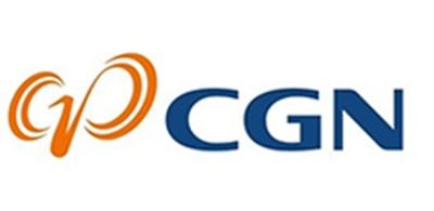 Китайската CGNPC вижда Полша като потенциален пазар за ядрените си технологии