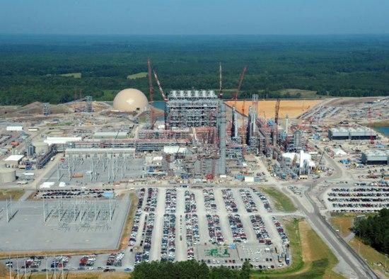 """Проектът за """"чиста"""" въглищна електроцентрала в САЩ се провали"""