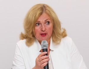 АЕЦ ще позволи на Беларус да намали емисиите на парникови газове до 10 милиона тона годишно