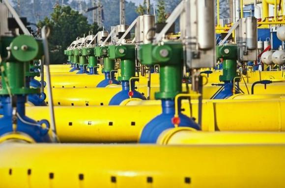 Влезе в сила договорът за условията за обединяване на Украинската с европейската енергийна система
