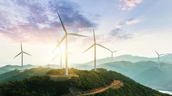 """IЕА – През 2016 няма ръст на инвестициите в """"чиста"""" енергия"""