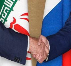 Преговорите по мирния атом между Иран и Русия ще се проведат през есента