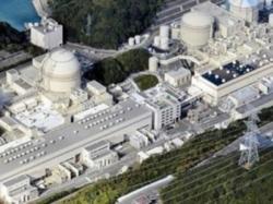 Япония планира да пусне 10 енергоблока на АЕЦ до края на годината