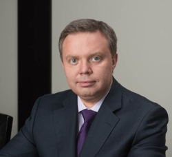 """Кирил Комаров: """"Росатом"""" е отворена за широко сътрудничество с Европейския Съюз"""