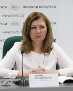 Беларус изразява готовност ЕК да извърши проверка на строящата се АЕЦ в Островец