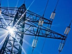Изграждането на нови електропроводи в Армения ще свърже енергийните системи на Иран, Грузия и Русия