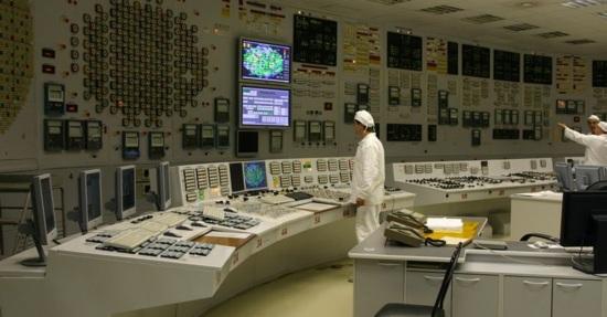 Най-старият енергоблок от серията РБМК-1000 ще бъде спрян през 2018 година