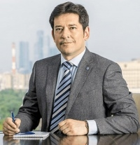 Възможно е през 2018 година Казахстан да вземе решение за изграждане на АЕЦ
