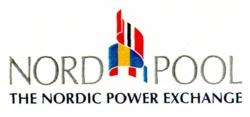 Повреда в интерконектора NordBalt провокира увеличаване цените на електроенергията в Литва