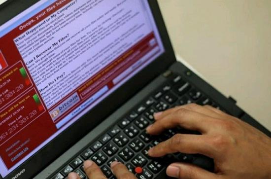 Американските АЕЦ са били предупредени за възможно нападение с вируса Petya