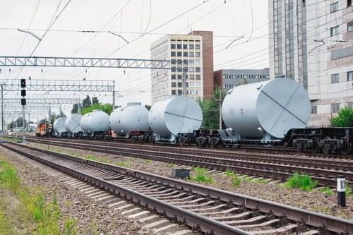 """""""ЗИО-ПОДОЛСК"""" произведе и изпрати оборудване за втори блок на Беларуската АЕЦ"""