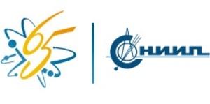 СНИИП разказа на жителите на Москва за своята дейност