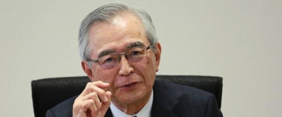 TEPCO – 777 хиляди тона радиоактивна вода трябва да бъде изхвърлена в океана
