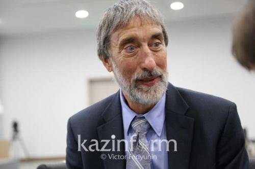 Казахстан може да стане глобален играч на пазара за ядрено гориво – експертно мнение