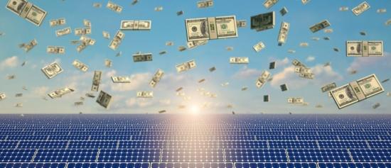 ENVIRONMENTAL PROGRESS: Слънчевите панели генерират 300 пъти повече токсични отпадъци от ядрените реактори