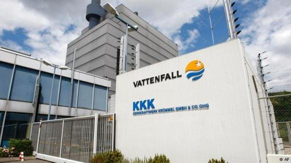 Швеция намалява данъчното облагане на ядрената енергетика