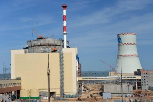 В Четвърти енергоблок на Ростовската АЕЦ започнаха изпитанията на системата за херметична защита на сградата на реактора