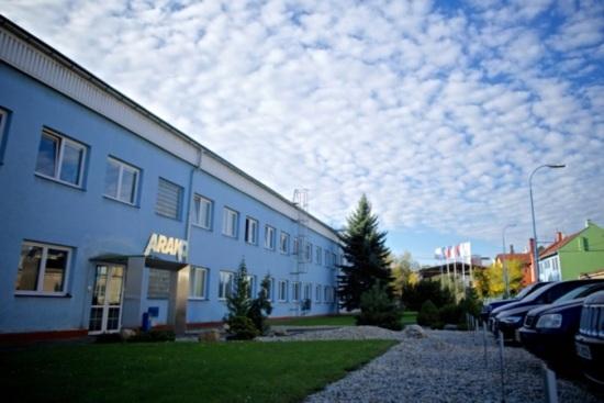 """Финландия – компанията ARAKO ще доставя тръбопроводна арматура за АЕЦ """"Ханхикиви"""""""