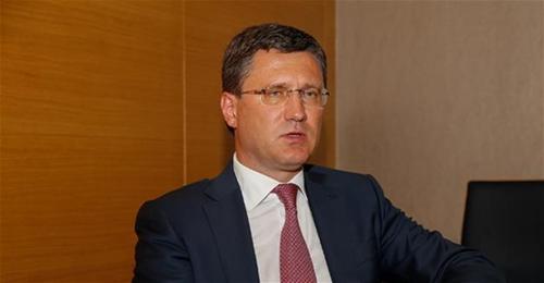 """Русия очаква лицензирането на атомната електроцентрала """"Акую"""" да завърши до края на годината"""