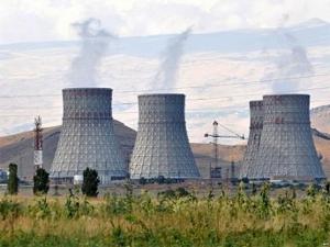 Арменска АЕЦ – Очаква се доставките на оборудването за ПСЕ на централата да започнат през ноември тази година