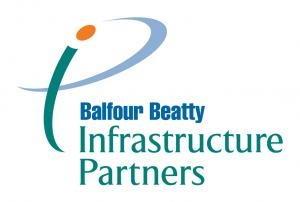 """Balfour Beatty ще изгради тунелна мрежа и морски съоръжения за АЕЦ """"Hincley Point C"""" във Великобритания"""