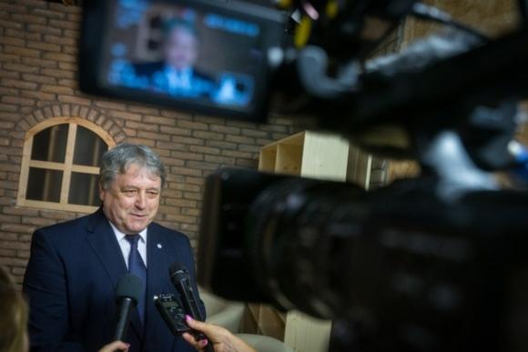 """Унгария се надява да постигне 40% локализация в изграждането на АЕЦ """"Пакш-2"""""""
