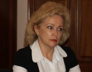 """Горивната компания на """"Росатом"""" ТВЭЛ продължава международния проект """"Нулев отказ на ядреното гориво"""""""