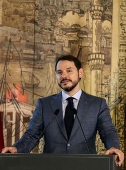 За да посрещне енергийните си нужди Турция ще построи три АЕЦ