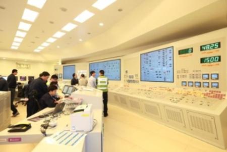 """CNNC – Новият четвърти енергоблок на АЕЦ """"Fuqing"""" бе включен в паралел с енергийната система"""
