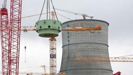 «Росатом» предлага на Йордания да построи АЕЦ при нови условия за финансиране